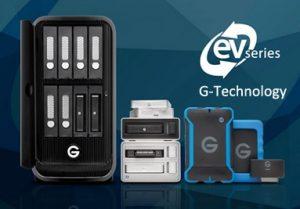 9feee9d3ab7b53c57552bada25f1009147c72a11_gtechnology2