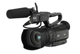 Pro Video_1