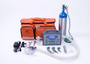 China_Emergency_Portable_Ventilator2011481037057